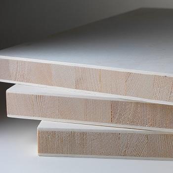 Pannelli listellari in legno per mobili da cucina e for Mobili librerie torino